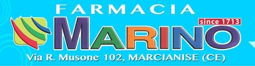Farmacia Marino Marcianise