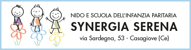 Synergia Scuola